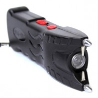 Электрошокер 1-го класса  Oса 916 Pro